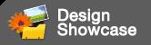 名刺・はがき・データダウンロードのデザインショウケース